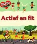 Bekijk details van Actief en fit
