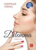 Bekijk details van Dilemma