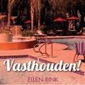 Bekijk details van Vasthouden!