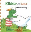 Bekijk details van Kikker en Eend