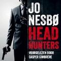Bekijk details van Headhunters