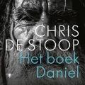 Bekijk details van Het boek Daniel