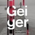 Bekijk details van Geiger