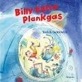 Bekijk details van Billy Extra Plankgas