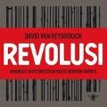 Bekijk details van Revolusi
