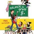 Bekijk details van Grumor in groep 8