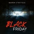 Bekijk details van Black Friday