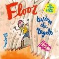 Bekijk details van Floor tussen de regels - De regels van Floor