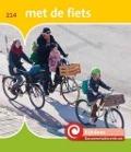 Bekijk details van Met de fiets