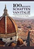 Bekijk details van 100 mooiste schatten van Italië