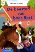 Bekijk details van De beesten van boer Bert