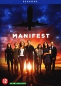 Bekijk details van Manifest; Season 2
