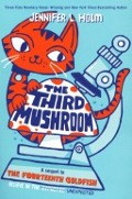 Bekijk details van The third mushroom
