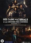 Bekijk details van His dark materials; Seasons 1 & 2