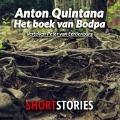 Bekijk details van Het boek van Bodpa