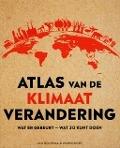 Bekijk details van Atlas van de klimaatverandering