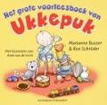 Bekijk details van Het grote voorleesboek van Ukkepuk