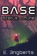 Bekijk details van BASE status: online