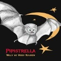 Bekijk details van Pipistrella
