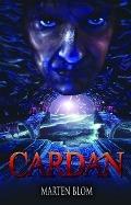Bekijk details van Cardan