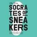 Bekijk details van Socrates op sneakers