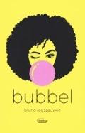 Bekijk details van Bubbel