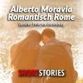 Bekijk details van Romantisch Rome
