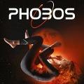 Bekijk details van Phobos