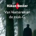 Bekijk details van Van Veeteren en de zaak G.