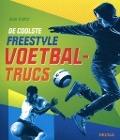 Bekijk details van De coolste freestyle voetbal-trucs
