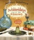 Bekijk details van De kikkerbilletjes van de koning en andere sprookjes
