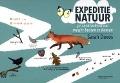 Bekijk details van Expeditie natuur