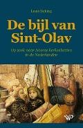 Bekijk details van De bijl van Sint-Olav