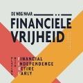 Bekijk details van De weg naar financiële vrijheid
