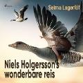 Bekijk details van Niels Holgersson's wonderbare reis