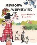 Bekijk details van Mevrouw Wervelwind