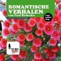 Bekijk details van Romantische verhalen van Paul Rodenko