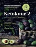 Bekijk details van Ketokuur 2
