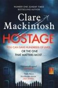 Bekijk details van Hostage
