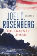 Bekijk details van De laatste Jihad