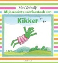 Bekijk details van Mijn mooiste voorleesboek van Kikker