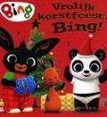 Bekijk details van Vrolijk kerstfeest, Bing!