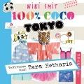 Bekijk details van 100% Coco - Tokyo