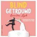 Bekijk details van Blind getrouwd