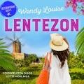Bekijk details van Lentezon