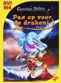 Bekijk details van Pas op voor de draken!; Deel 1