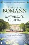 Bekijk details van Mathilda's geheim
