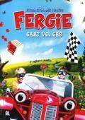 Bekijk details van Fergie de kleine grijze tractor gaat vol gas