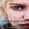 Bekijk details van Larissa & Laurent