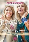 Bekijk details van Een vriend voor Rina
